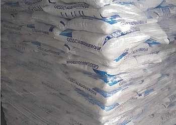 Distribuidor de gelo escama