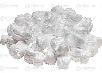 Caixa de isopor para gelo